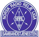 Logo NRRL Sambandstjenesten